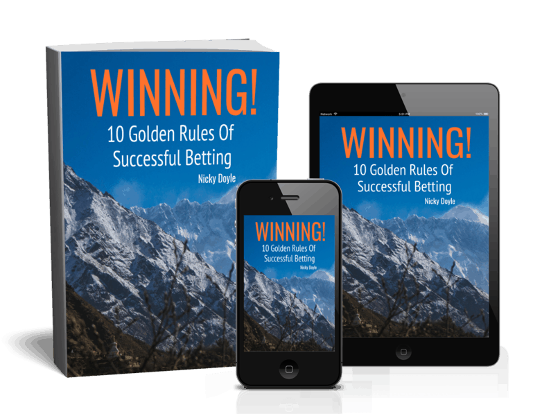 10 Golden Rules Ebook-all devices